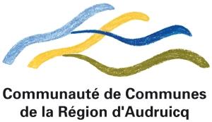 logo_CCRA_300_RVB